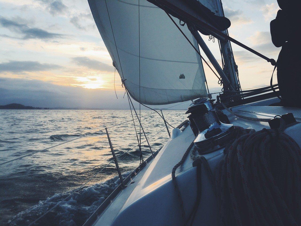 sailboat, sailing boat, sea-1149519.jpg